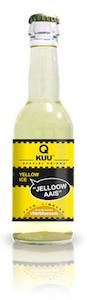 KUU special drinks