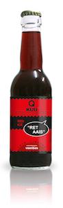 KUU special drink